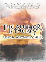 the-anchor-is-the-key.jpg