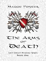 the-arms-of-death-loch-lonach-book-one-(loch-lonach-mysteries)-(volume-1).jpg