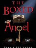 the-boxed-angel.jpg