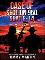 the-case-of-section-950-seat-e-14-a-sam-cloudstone-novella-(the-sam-cloudstone-chronicles).jpg