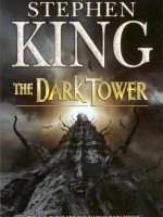 the-dark-tower,-the-dark-tower-book-7.jpg