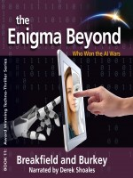 the-enigma-beyond-the-enigma-series-book-11.jpg