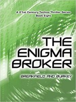 the-enigma-broker.jpg