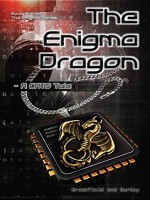 the-enigma-dragon-a-cats-tale-(the-enigma-series-book-9).jpg
