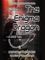 the-enigma-dragon-a-cats-tale-the-enigma-series-volume-9-(audiobook).jpg