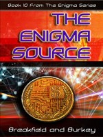 the-enigma-source-(the-enigma-series-book-10).jpg