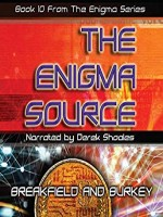 the-enigma-source-book-10-from-the-enigma-series-(audiobook).jpg