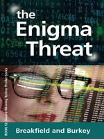 the-enigma-threat.jpg