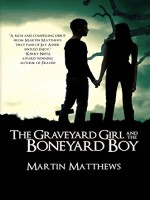 the-graveyard-girl-and-the-boneyard-boy.jpg
