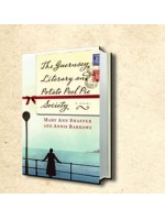the-guernsey-literary-and-potato-peel-society.jpg
