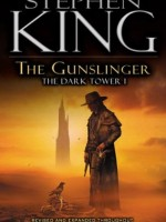 the-gunslinger-.jpg