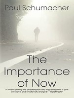 the-importance-of-now.jpg