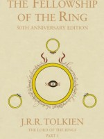 the-lord-of-the-rings--box-set.jpg
