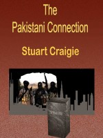the-pakistani-connection.jpg
