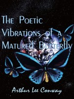 the-poetic-vibrations-of-a-matured-butterfly.jpg