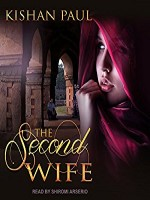 the-second-wife-the-second-wife-series-book-1.jpg