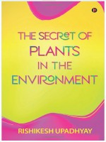 the-secret-of-plants-in-the-environment.jpg
