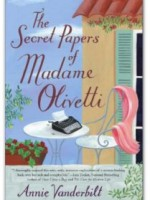 the-secret-papers-of-madame-olivetti.jpg