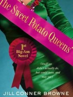 the-sweet-potato-queens-first-big-ass-novel.jpg