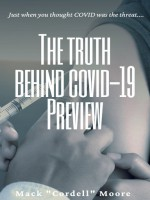 the-truth-behind-covid-19-preview.jpg