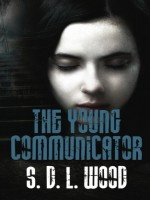 the-young-communicator.jpg