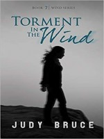 torment-in-the-wind.jpg
