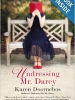 undressing-mr.-darcy.jpg