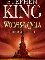 wolves-of-calla,-the-dark-tower-book-5.jpg