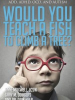 would-you-teach-a-fish-to-climb-a-tree.jpg