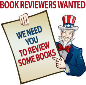 book_reviewers_wanted.jpg