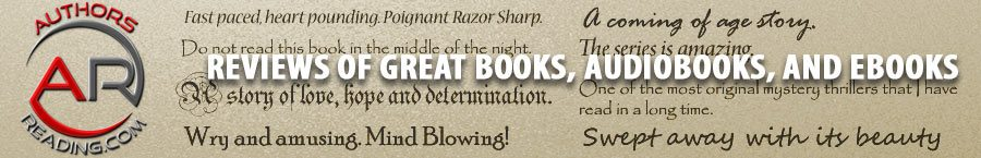 Book Reviews, Non-Fiction, Fiction, Romance, Fantasy