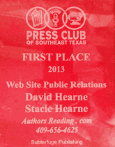 press-club-award