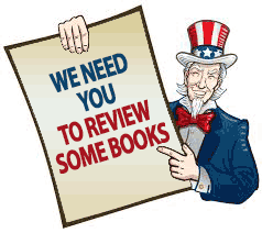 reviewers_wanted.png