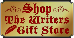 writers-gift-store-sml.png