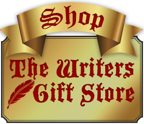 writers-gift-store-xmas.png