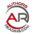 Get More Coupon Codes And Deals At Authors Reading